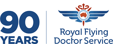 Logo-Royal-Flying-Doctors-Service-90-years